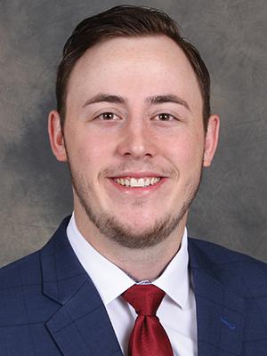 Baker Asset Management Cody Wheeler
