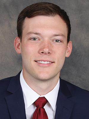 Baker Asset Management Dillon Wiedemann