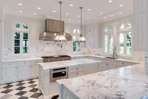 Reasons to buy or drop the decision to buy the kitchen worktops London