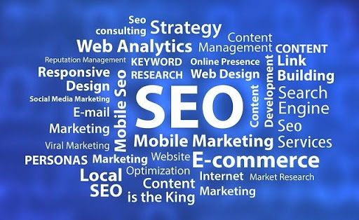 What is SEO Agency London and how do they help businesses?