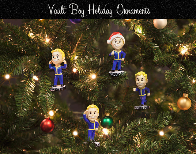 email-fo-holidayornaments-tree