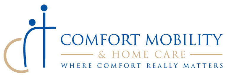 Comfort Mobility & Home Care