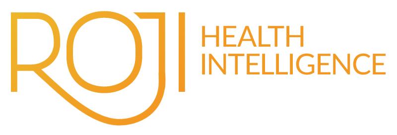 Roji Health Intelligence