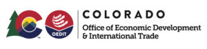 Colorado Office of Economic and International Trade