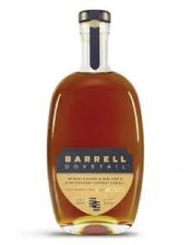 Barrell-Dovetail-Bourbon