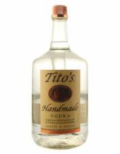 Titos_1.75