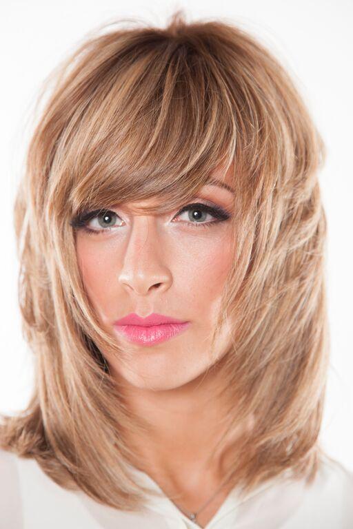Kiki's Wigs