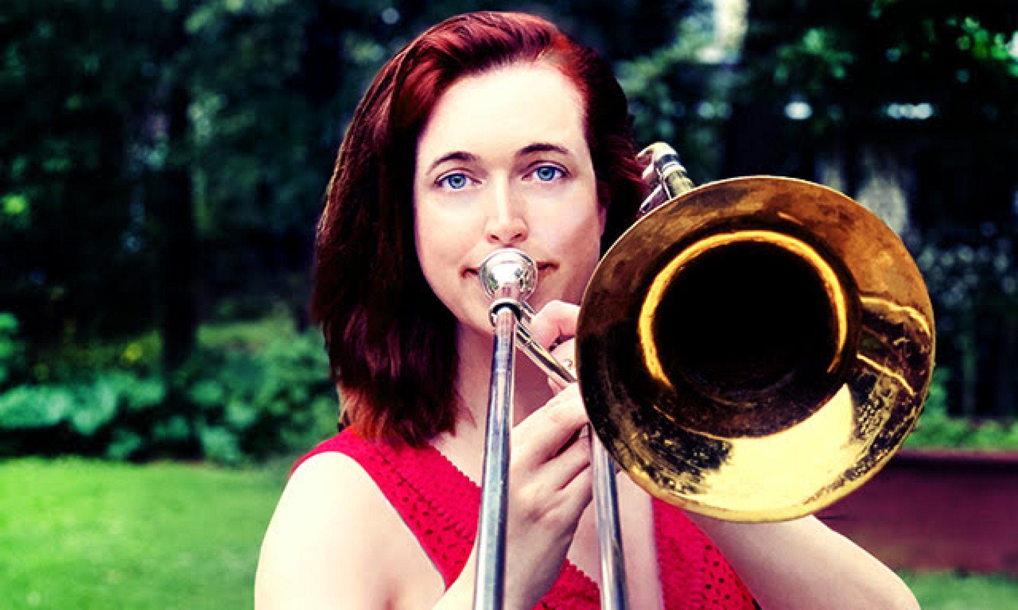 Shannon Gunn