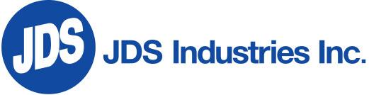 jds-industries