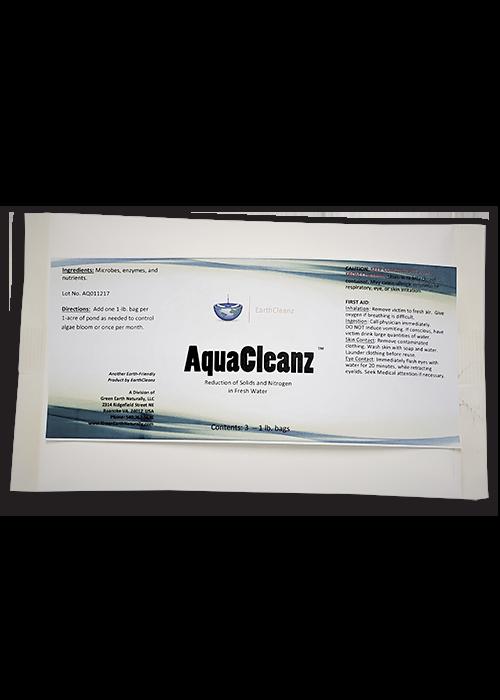 buy aquacleanz