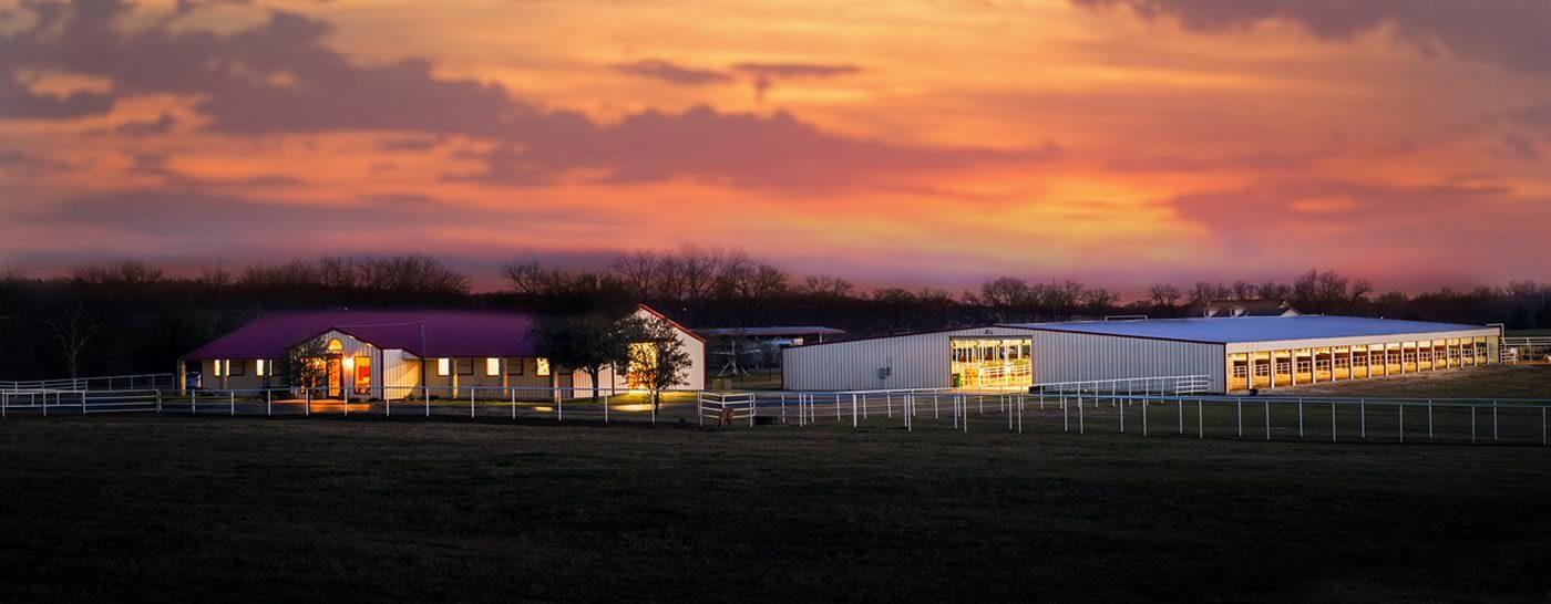 HumphreyQH-homeSlide-ranch-at-night