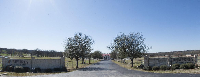 HumphreyQH-theranch-entry-gate