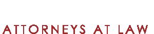 Hanlon, Estadt, McCormick & Schramm Co., LPA Logo