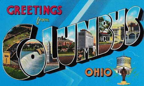 welcome-to-columbus