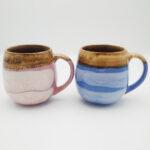 2021 Popular Stock Mug Small Quantity Low MOQ