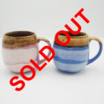 2021 Popular Stock Mug Small Quantity Low MOQ