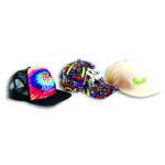 Souvenir Caps