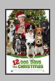 12 Dog Days Till Christmas (2014) - Dove Channel (Amazon Prime)
