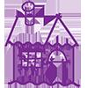 Pangerang Logo