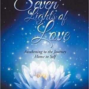 Seven Lights of Love