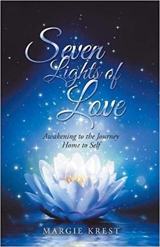 Seven Lights of Love