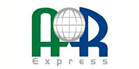 AR-Epress-Logo