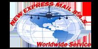 New-Express-logo