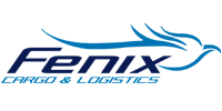 logo fenix1