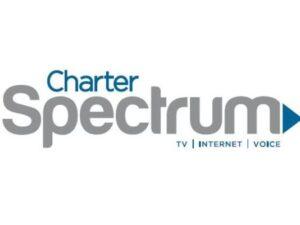 https://secureservercdn.net/198.71.233.51/tgs.23c.myftpupload.com/wp-content/uploads/2020/10/636147399103566588-Charter-Spectrum-300x225.jpg
