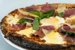 Montecarlo Pizza