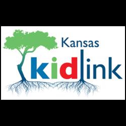 Kansas Kidlink