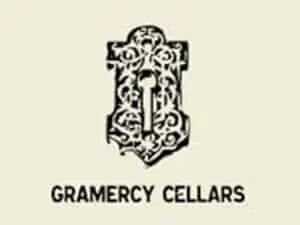 https://secureservercdn.net/198.71.233.51/tj0.819.myftpupload.com/wp-content/uploads/2020/01/gramercy-cellars-winery-logo-300x225-1.jpg