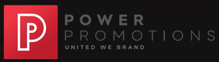 Poweritup.com