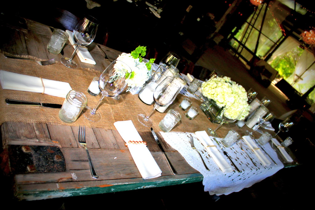 Evetts Reception (104)