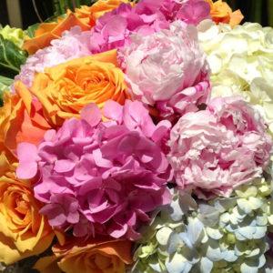 blooming-plant-basket-2