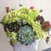 dallas-order-flowers-01