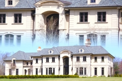 RESIDENTIAL HOME IN OLD WESTBURY NY