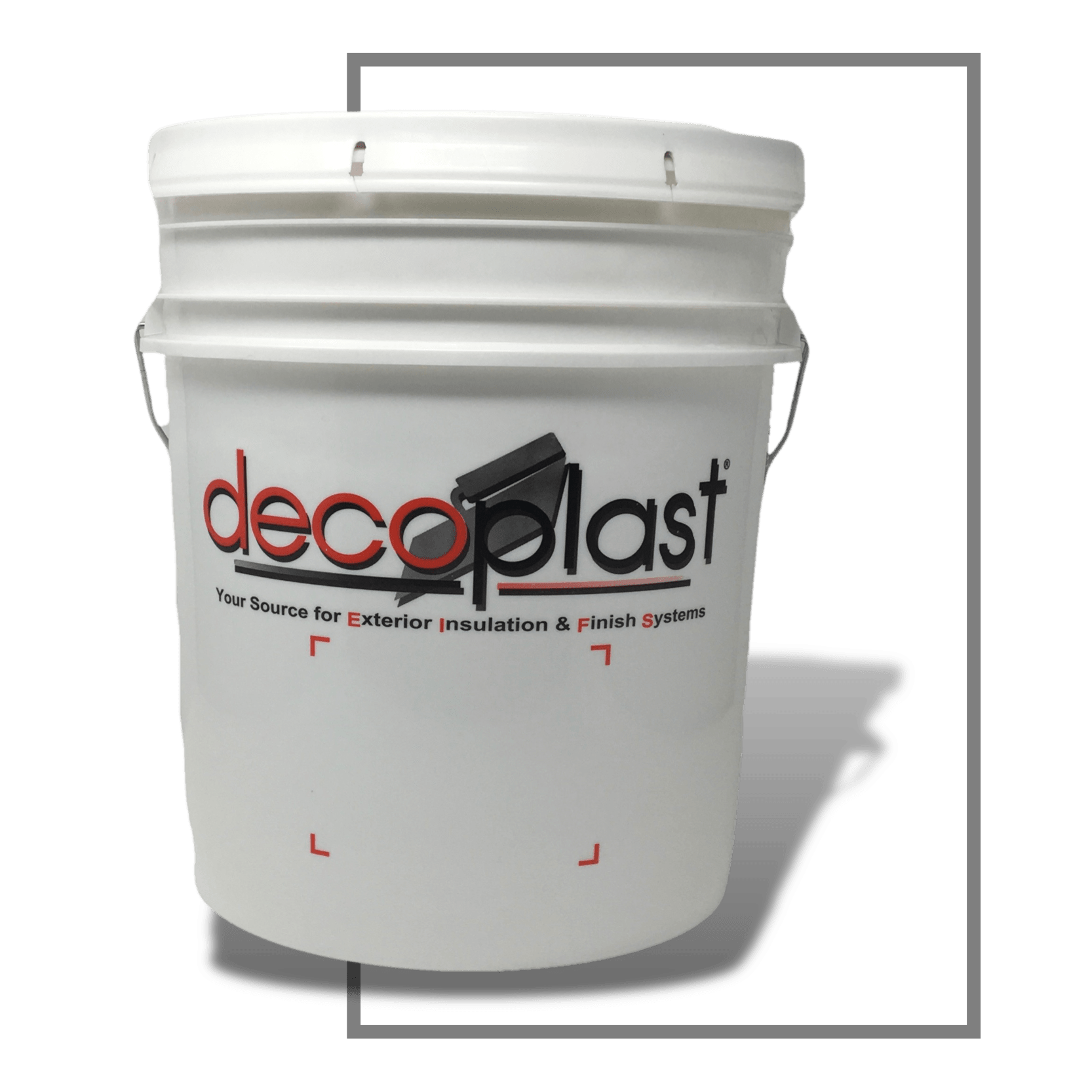 PAINTS & COATINGS BUCKET-min