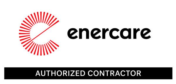 Enercare North Bay