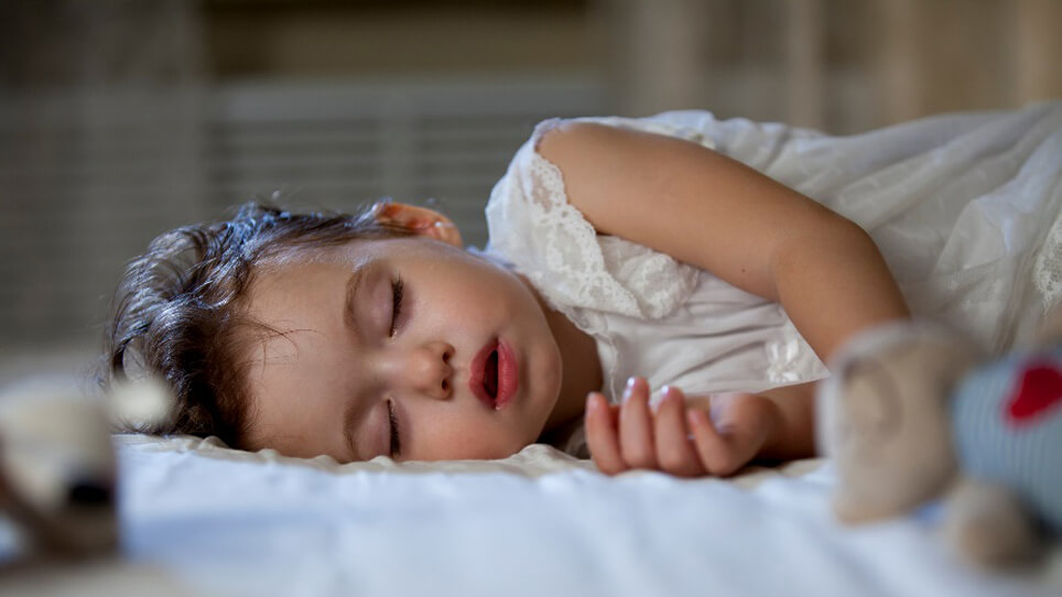 toddler-sleep-settling