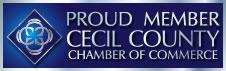 proud_member_horizontal_logo