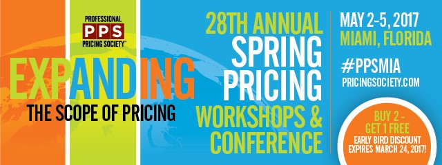 pps-spring-miami-banner