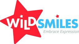 wild smiles logo