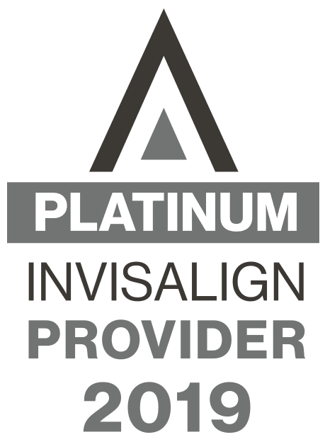 2019_invisalign-platinum-logo