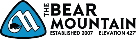 The Bear Mountain