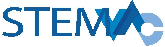 StemVac GmbH