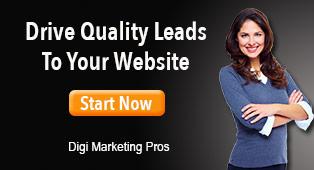 West Michigan Internet Marketing Firm