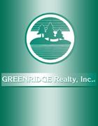 GREENRIDGE_logo