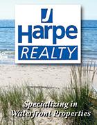 Harpe_Realty_web