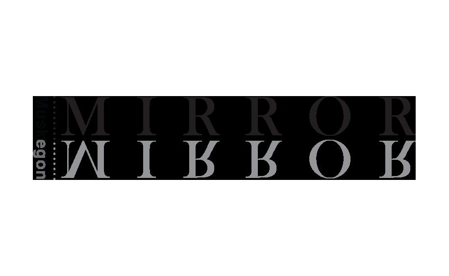 Muskegon Mirror